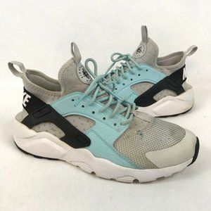 Best 25+ Deals for Nike Huarache Used